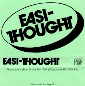 Easi-Thought_Tape