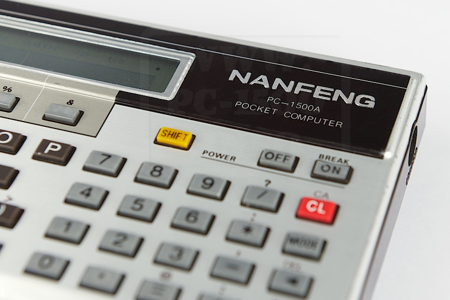 NANFENG_002
