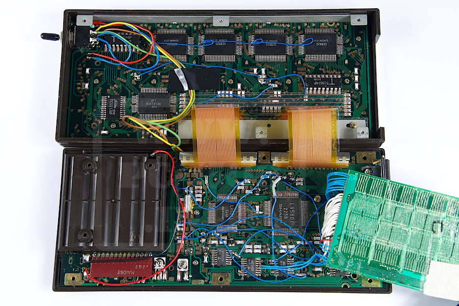 PC-1500_28Kb_016