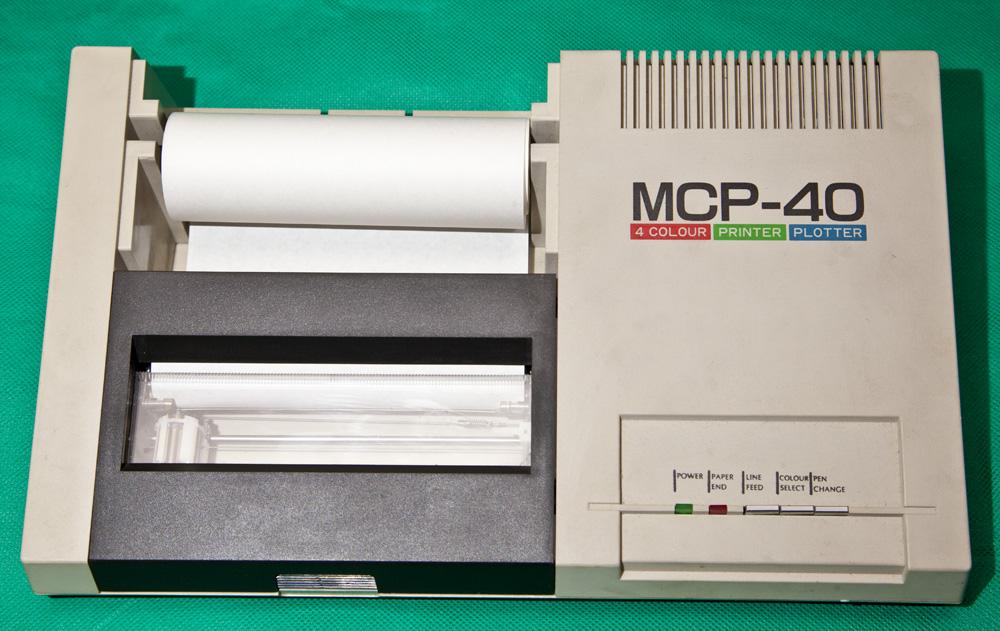 Printer01a