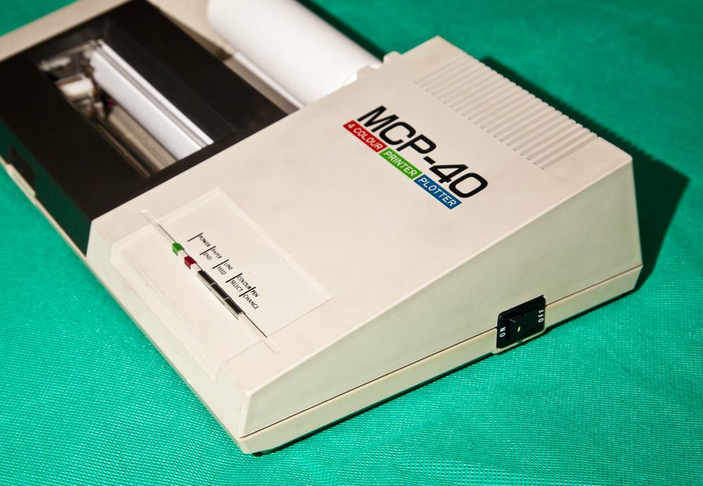 Printer02a