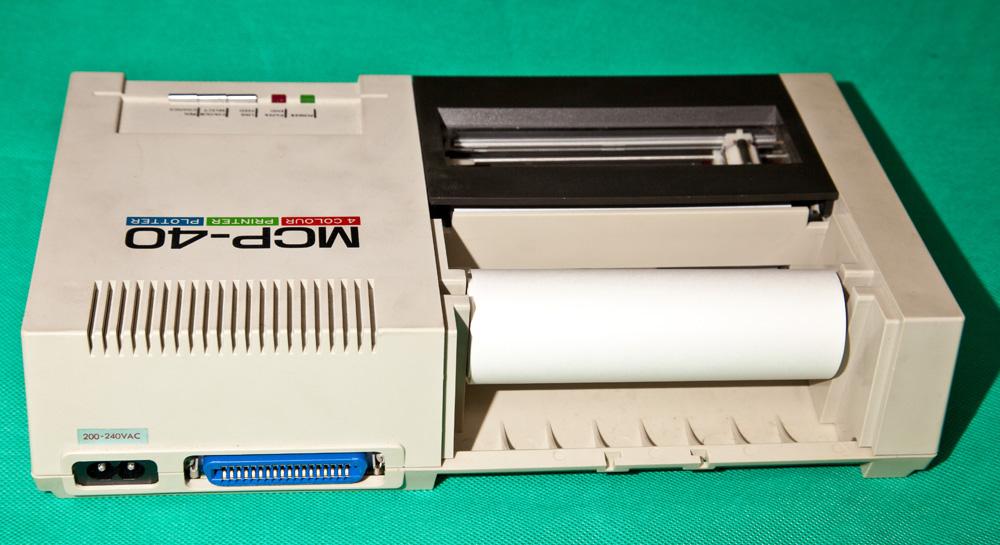 Printer03a