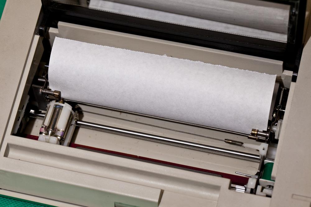 Printer05a