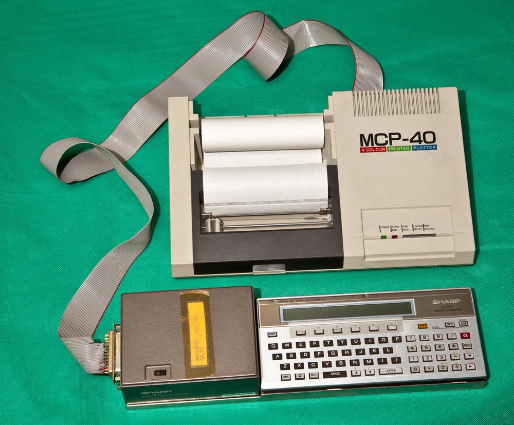 Printer06a