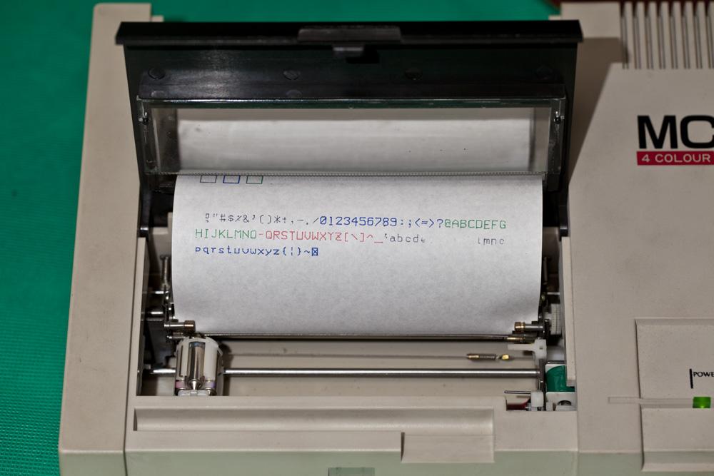 Printer07a