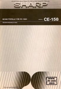 CE-158EU_DE