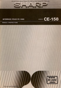 CE-158EU_FR