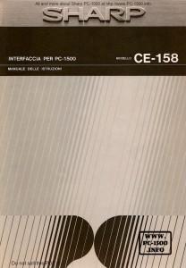 CE-158EU_IT
