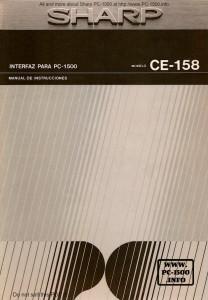CE-158EU_SP
