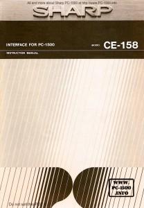 CE-158EU_US