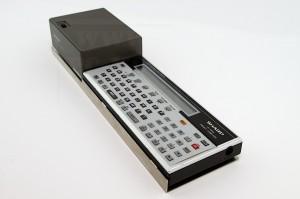 CE-158_012