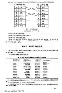 CE-158_CNDoc