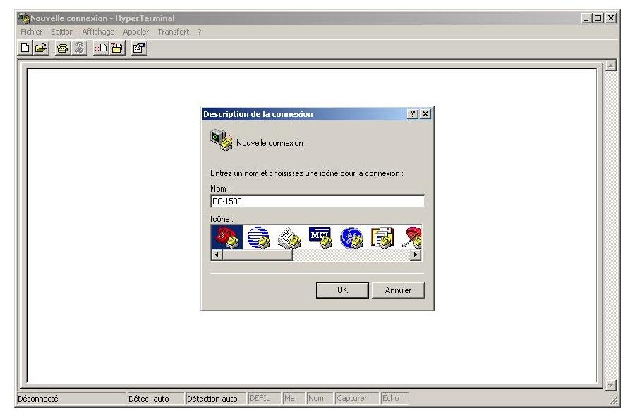 CE-158_Dialog_002