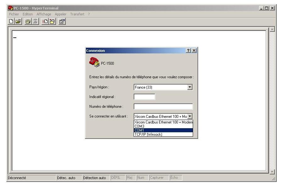 CE-158_Dialog_003