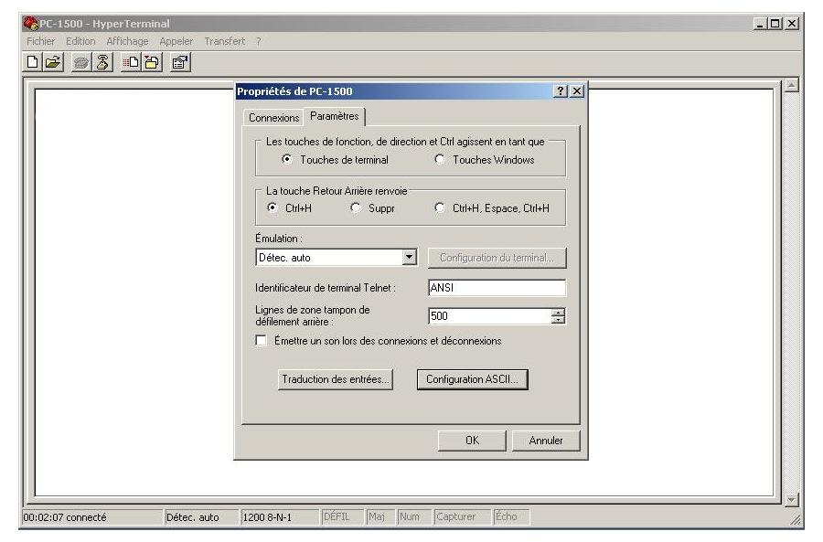 CE-158_Dialog_006