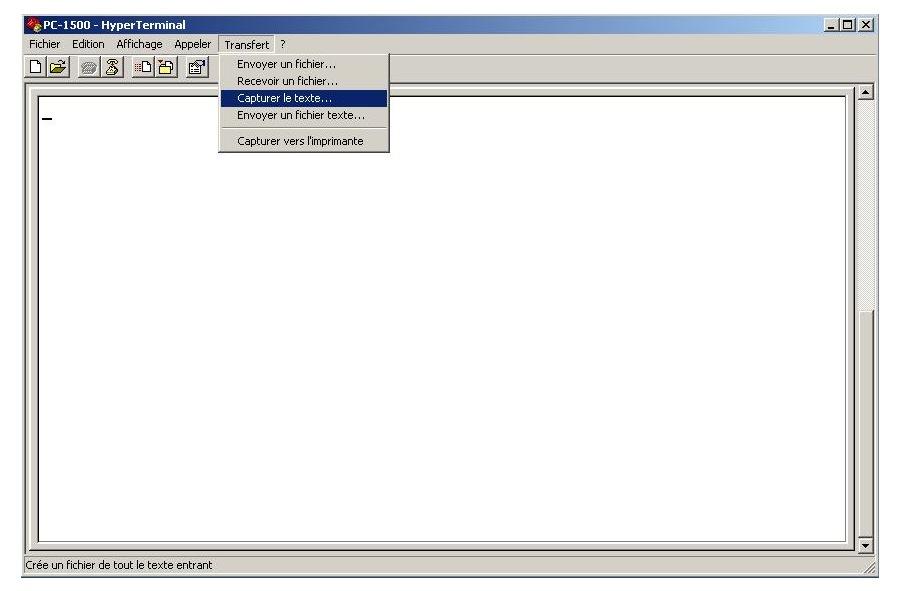 CE-158_Dialog_007