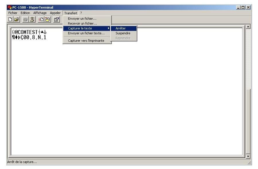 CE-158_Dialog_010