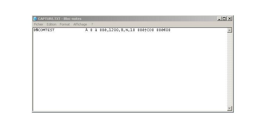 CE-158_Dialog_011