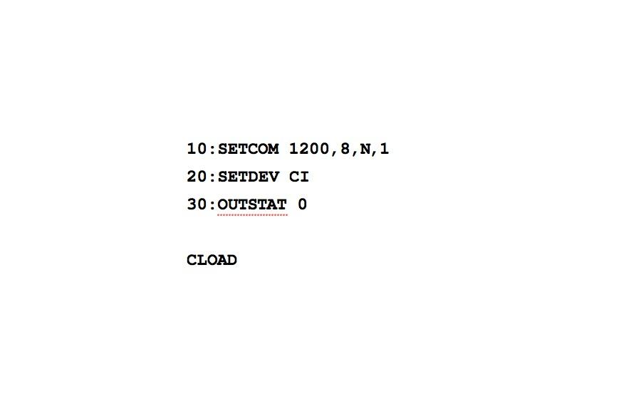 CE-158_Dialog_016