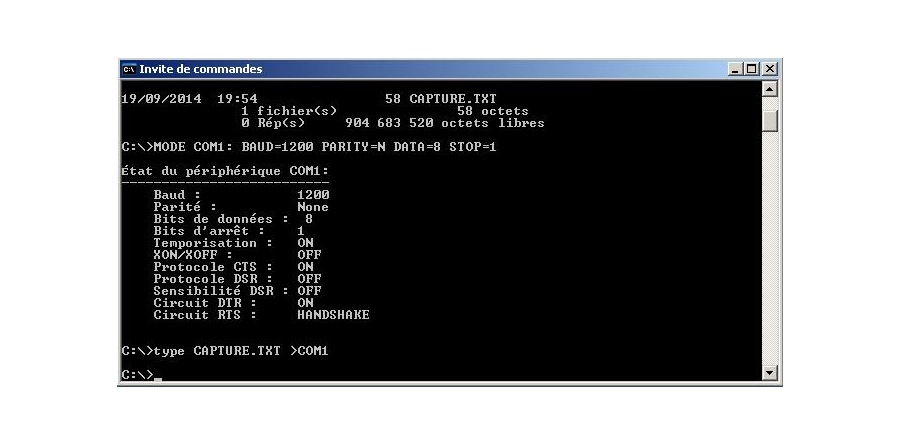 CE-158_Dialog_017