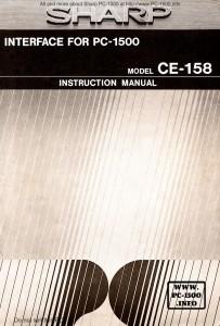CE-158_US