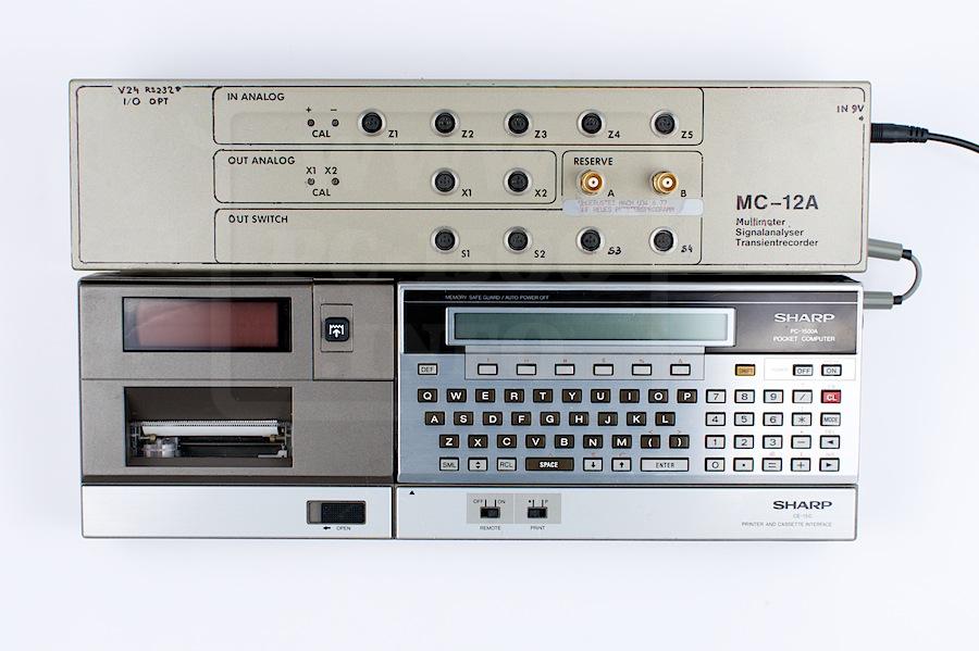 BMC_MC-12A_001
