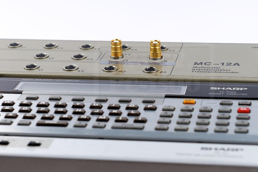 BMC_MC-12A_002