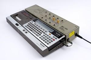 BMC_MC-12A_004