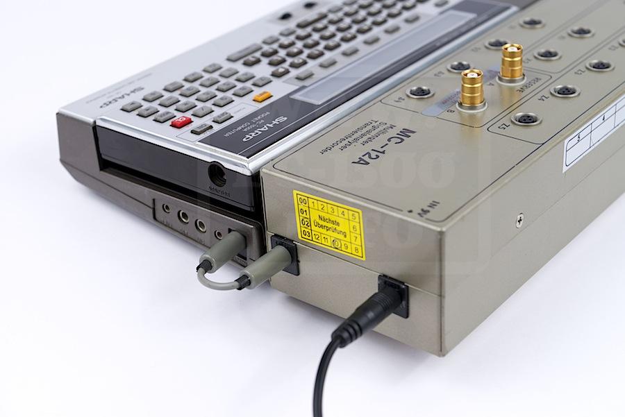 BMC_MC-12A_006