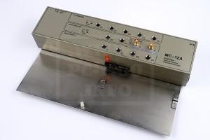 BMC_MC-12A_007