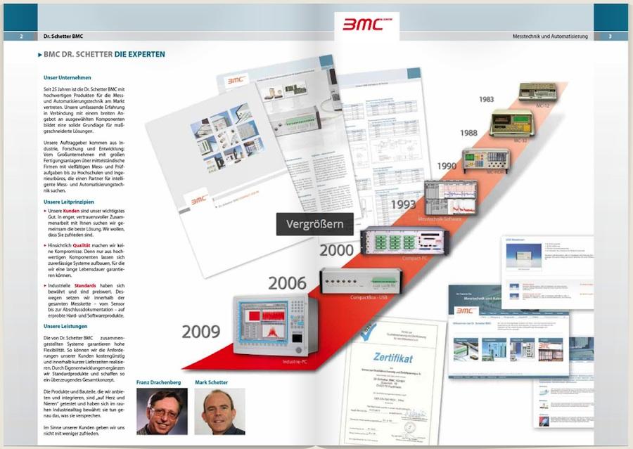 BMC_MC-12A_Evolution