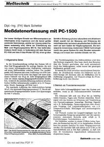 BMC_MC-12-PC-1500_Zeitung