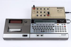 BMC_MC-12_004