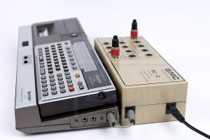 BMC_MC-12_005