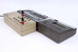 BMC_MC-12_007