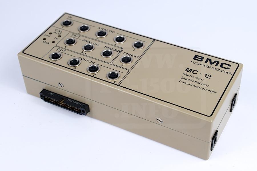 BMC_MC-12_008