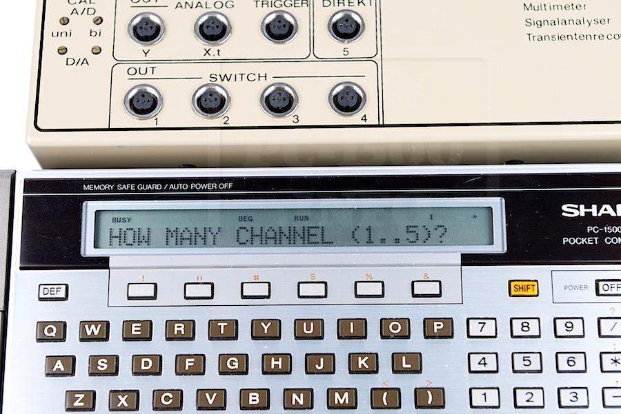 BMC_MC-12_014