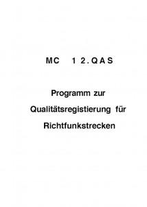 BMC_MC-12_QAS