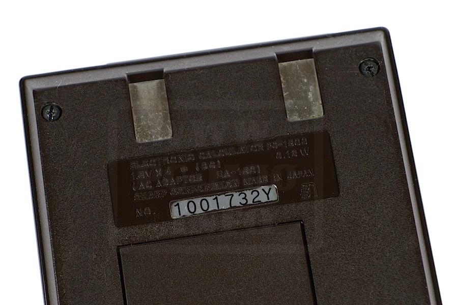 PC-1500-A01-1001_001