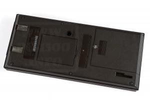 PC-1500-A01-1001_002