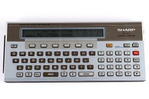 PC-1500-A01-1001_003