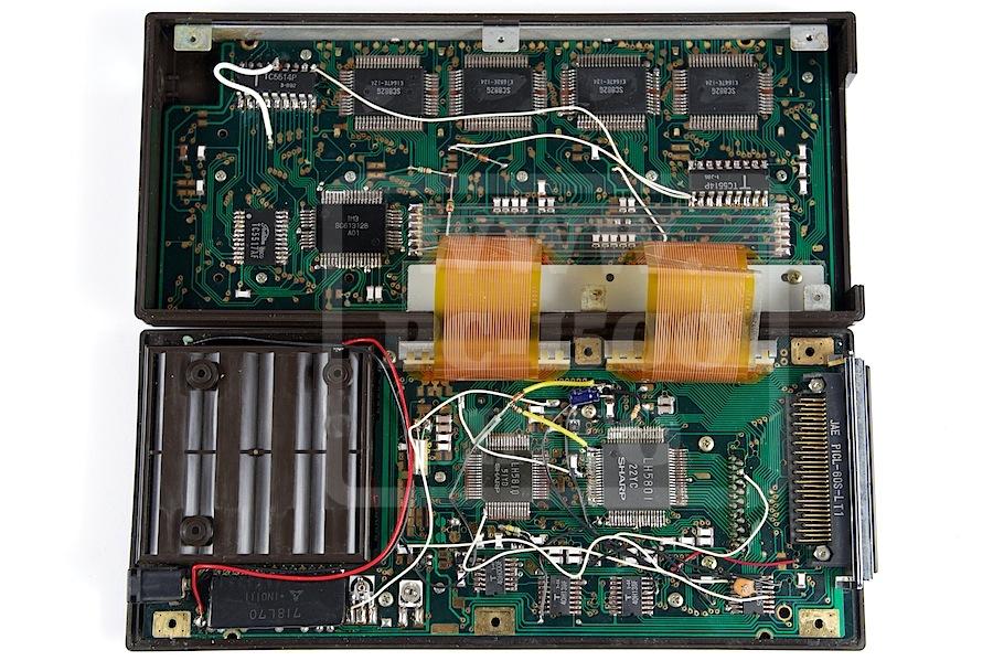 PC-1500-A01-1001_004