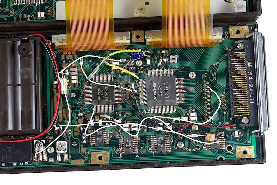 PC-1500-A01-1001_005