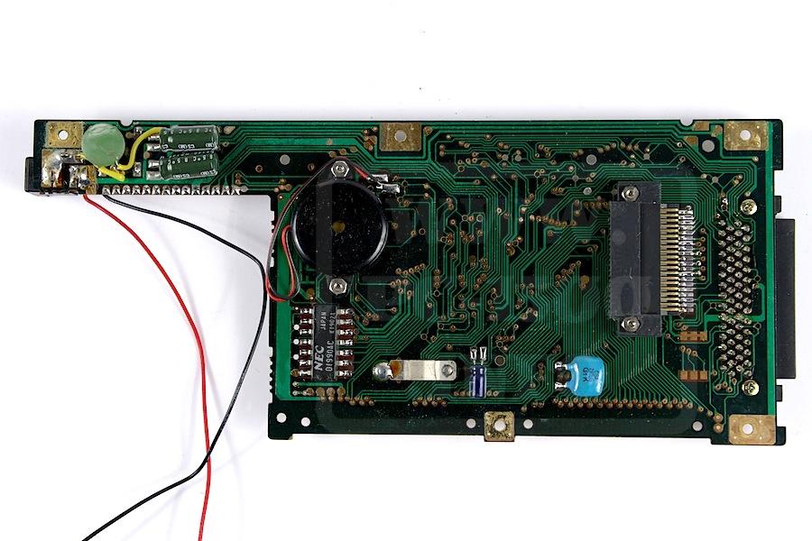 PC-1500-A01-1001_007