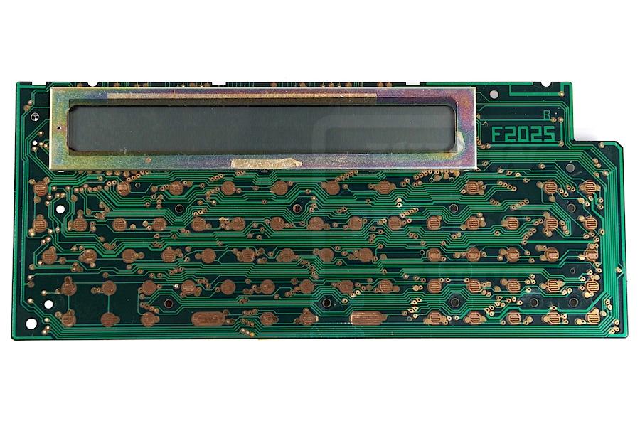 PC-1500-A01-1001_008