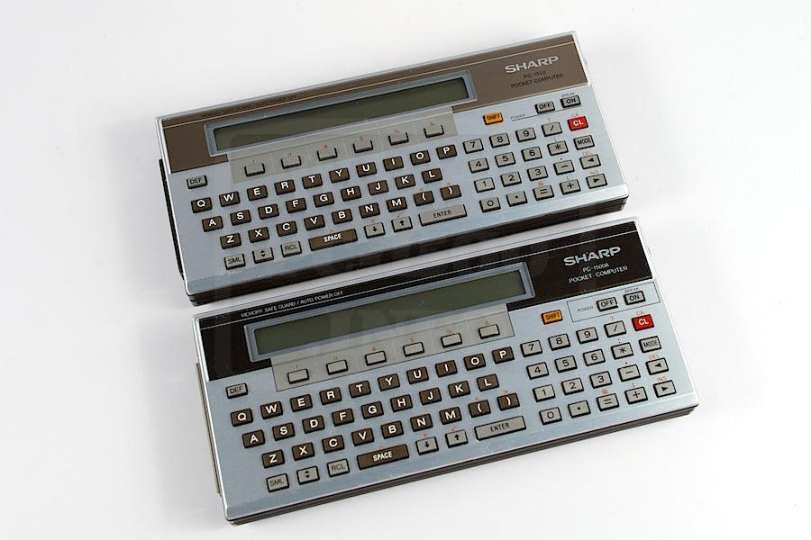 PC-1500-PC-1500A-CN_001