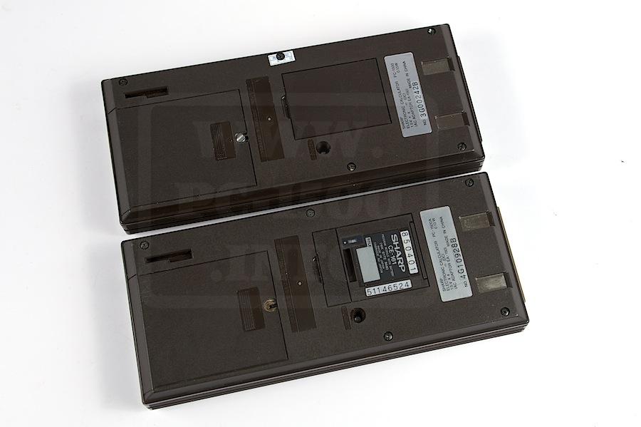 PC-1500-PC-1500A-CN_002