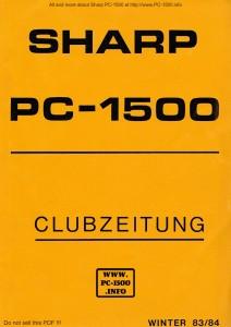 Clubzeitung_Winter8384
