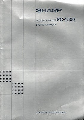 Holtkotter_Manuals_001