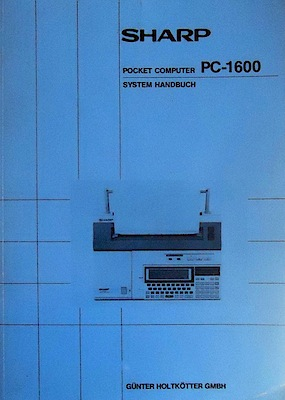 Holtkotter_Manuals_004